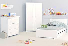 jurassien chambre meuble chambre enfant pas cher naturela meubles lit enfant cm