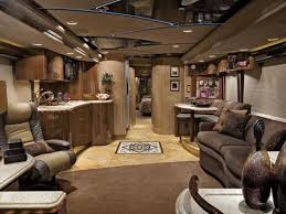 Image Result For Rv Custom Interiors