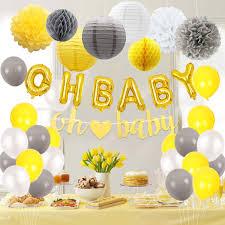 Baby Shower Wishing Well Card Gift Money