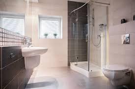badewanne und dusche kombiniert optirelax