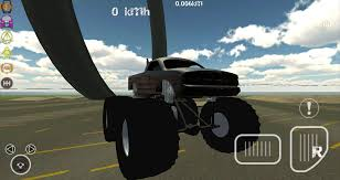 Monster Truck Driver 3D - Android Apps On Google Play Epic Montage Of Monster Jam Maniamonster Truck Compilation Youtube Amazoncom Hot Wheels Jester Toys Games Dickie Toy Rc Maniac X 112 Scale Maniacs Jamn Products Ford Playset Vehicle Playsets Maniac Surprise Egg Learn A Word Incredible Hulk Jurassic Attack Trucks Wiki Fandom Powered By Wikia My Monster Jam Trucks Amino Simpleplanes Pyro Truck The Mysterious Theme 1 And 2 Year 2016 124 Die Cast Metal Body Bgh28