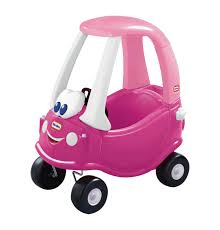 Little Tikes Princess Cozy Coupe Push Car & Reviews   Wayfair Foot To Floor Little Tikes Replacement Parts Makeover Fire Truck Repurposing Ideas Pinterest Tmnt Cozy Coupe Trucks Accsories And Being Mvp Ride Rescue Is The Perfect Thomas Ride On Power Wheel Volkswagen Bus Transporter Product Gls Educational Supplies Shop Patrol Police Car Free Shipping Today How Fix A Vintage Wheel Tire Cars Play With Purpose Cars Buy Online At The Nile