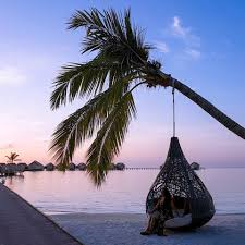 100 Maldives Lux Resort 13 Reasons To Go LUX In