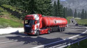 Save 51% On Euro Truck Simulator 2 - Canadian Paint Jobs Pack On Steam Utility Truck Paint Job Td Customs Paint Body 50 Rolled On An Ode To My Pics Filetruck Airbrushed Jobjpg Wikimedia Commons Custom Custom House Of Kolor Fully Restored Should You Bed Line Your Truck Using Bed Liner As 9 Lifted Skins And Jobs For American Truck Simulator Wot Event Slipstream Pending Fix Truckersmp Forum Auto Shop Fishkill Ny Maaco Collision Repair Pating Stock Photo 5887004 Alamy Ford F150 Questions I Have A 1989 Xlt Lariat Fully