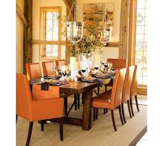 dining table centerpiece ideas for everyday tables kitchen room