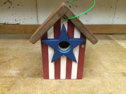 Ive Made Many Utilitarian Birdhouses