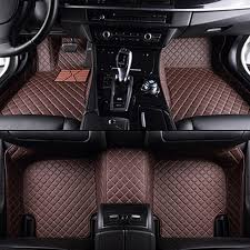custom car floor mats for volkswagen all models vw passat b5 6