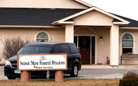 FBI scrutinizes funeral home that also makes money selling body parts