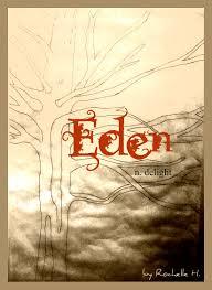 Boy Or Girl Name Eden Meaning Delight Origin Hebrew