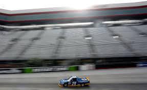 Bristol TV Schedule - August 2017 - NASCAR - Racing News Nascar Camping World Truck Series 2017 Kansas Speedway Wendell Gateway Motsports Park Schedule Weekend June 17 09 Offline Race Daytona Youtube Leader Christopher Bell Sweeps 2016 Classic Points Standings Non Chase For Heat 2 Confirmed All Out And Korbin Forrister Team Up Partial Review Online Sets Stage Lengths Every Cup Xfinity I Bought A Legit Freaking Truck Tv Spdweeks Racing News