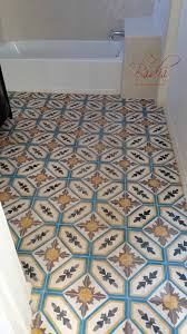 moroccan bathroom floor tiles moroccan tiles los angeles