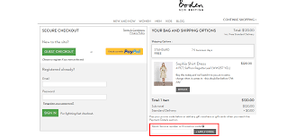 45% Off Bodenusa.com Coupons & Promo Codes, October 2019 Rainbow Ranch Promo Code Thyme Maternity Coupon 40 Off Boden Clothing Discount Duluth Trading Company Outlet Bodenusacom Thrifty Rent A Car Locations Autoanything 20 Clipart Border Mini Boden Store Amazon Cell Phone Sale Costco Coupons Uk November 2018 Perfume Archives Behblog Us Womens Mens Boys Girls Baby Clothing And Southfield Theater Movie Times Voucher Codes Free Delivery Viago Aesthetic Revolution 25 With Plus Free Delivery Hotukdeals