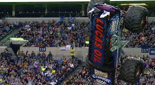 Indianapolis, IN - October 14, 2017 - Lucas Oil Stadium | Monster Jam Monster Trucks Lined Up Wiring Diagrams Truck Show 5 Tips For Attending With Kids Jam Photos Indianapolis 2017 Fs1 Championship Series East Coty Saucier Coty_saucier Twitter Nrg Park Team Scream Racing Indiana January 30 2016 Allmonster Collection 160 X13 175 X15 Big Bouncy Things Day 1 Video Recap From 4wheel Jamboree List Wwwtopsimagescom