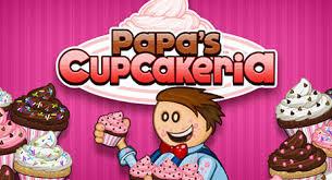 jeux fr gratuit de cuisine jeux de fille et jeux pour filles gratuits girlsgogames fr