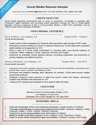 30 Latest Additional Skills For Resume Professional Templates Within Ideas