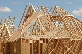 House Building by What Are You Building