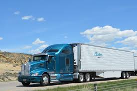 On The Road - I-80, Rock Springs, WY To Kimball, NE, Pt. 4 Tri State Trucking Davenport Fl Best Truck Resource Stories From The Rural Economic Forum Whitehousegov Gurkaran Company 12005 Blanket Flower Dr Bakersfield Ca Cedar Rapids Ia And Iowa Areas Bnhart Crane Rigging Us Stock Photos Images Alamy 2017 Ansr J Day Offroad Series Rd 10 Mohawk Gp Clayton D Inc Cstruction Service Wild West Pictures July Trip To Nebraska Updated 3152018 Tcx Race Report Rd 12 Midwest Motor Express Runs Red Light 122916