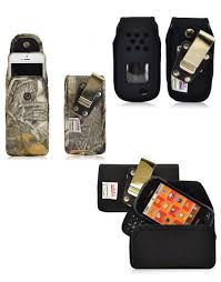 picture of heavy duty cases Heavy Duty Phone Cases