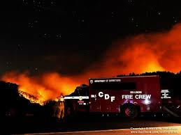 100 Pickup Truck Kings Of Leon Lyrics Latest On CalFires Battle To Keep The King Fire From Jumping