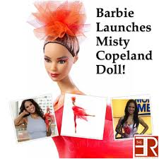 American Doll Barbie Video