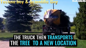 DutchMan Tree Spade! - YouTube Dutchman Tree Spade For Sale Youtube Vmeer Tree Spade Mh50 Gmc C7d Truck Diesel Big John 65a Used Equipment New Page 10 Public Surplus Auction 444633 Dakota Peat Attachment Zone Ts40 1991 Gmc Sierra 3500 Pickup Truck With Item Dc0 1979 Chevrolet Bruin J1634 So Clyde Road Upgrade Relocation Archive Big John Spades