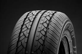 Program | Interstate Tires Dutrax Performance Tires Monster Truck Yokohama Top 7 Suv And Light Streetsport To Have In 2017 Toyo Proxes T1 R Bfgoodrich Gforce Super Sport As The 11 Best Winter Snow Of Gear Patrol 21 Grip Hot Rod Network Michelin Pilot Zp 2016 Ram 1500 Sport Custom Suspension 20 Rim 33 1 New 2354517 Milestar Ms932 45r R17 Tire Ebay Tyrim Rources Typre Malaysia Kmc Wheel Street Sport Offroad Wheels For Most Applications