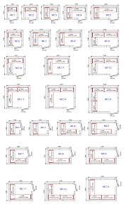 vente chambre froide vente de matériel professionnel chambres froides chambre