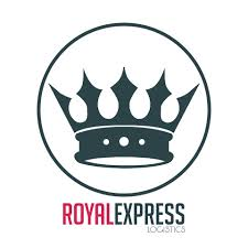 Royal Express Logistics - Home | Facebook Royal Express Runners Llc 37 Glenwood Ave Suite 100 Raleigh Nc 2018 Trucks On American Inrstates Dc Jan Feb By Creative Minds Issuu West Of St Louis Pt 6 Dry Ice Shipping Refrigerated Trucking Transport Frozen Shipping 2015 Carriers Association Conference Specialty Freight Tnsiams Most Teresting Flickr Photos Picssr Experess Inc Royalexpressinc Twitter Truckers Stock Photos Images
