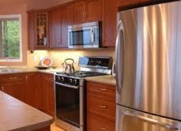 cuisine sejour meme cuisine ouverte implanter la cuisine dans la même pièce que le salon