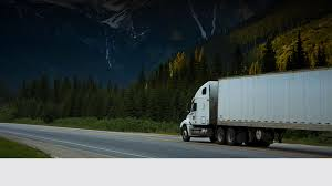 LA Truck Driving School - Los Angeles CDL Driving & Training School