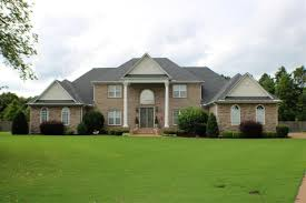3 Bedroom Houses For Rent In Jackson Tn by 100 3 Bedroom Houses For Rent In Jackson Tn 36 Hawk Meadow