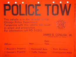 OTHER CHICAGO CARDS & DECALS - ChicagoCop.com Work Order Receipt Tow Truck Invoice Template Example Reciept Gse Bookbinder Co Free Tow Truck Reciept Taerldendragonco Excel Shipping With Printable Background Image Towing Company Mission Statement Stop Illegal Towing Home Facebook Body Market Global Industry Report 1022 The Blank Templates In Pdf Word Unhcr Handbook For Emergencies Second Edition 18 Supplies And Auto Service Download Rabitah