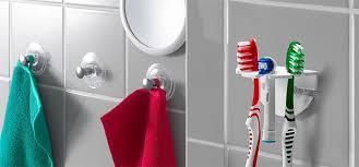 tchibo angebote im juli 2014 kw 31 badezimmer preis de