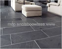 buy kitchen floor tiles 盪 how to grey slate floor tile buy