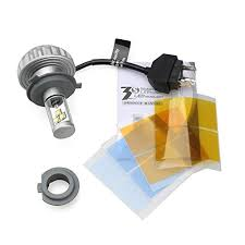 prices for cree led light bulb failure found more 270 products