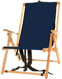 Rei Flex Lite Chair Ebay by 25 Unique Backpacking Chair Ideas On Pinterest Bean Bags Bean