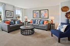 100 Simple Living Homes New For Sale At Willow Woods In La Plata MD Within