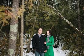Jolly Pumpkin Traverse City Weddings by Kyle Nicole Traverse City Mi Proposal U2014 Northern Michigan