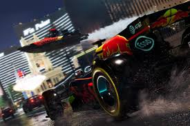 100 Donkey Kong Monster Truck The Crew 2 Best Cars The Top Vehicles You Need To Own