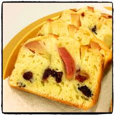 apfel cranberry cake renny bossi s rezepte