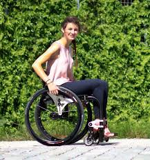 chaise roulante en anglais fabricant fauteuil roulant sur mesure accueil