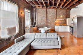 100 Lofts In Manhattan Ny Sun Drenched Bowery Loft In LES In New York Testimonials
