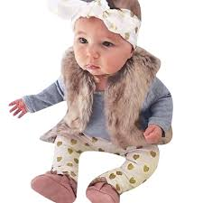 online buy wholesale gold baby clothes from china gold baby