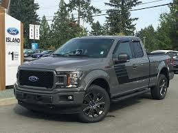 New 2018 Ford F-150 XLT FX4 Special Edition Sport 302A EcoBoost ... New 2018 Ford F150 Xlt Sport Special Edition 4 Door Pickup In 2016 Appearance Package Unveiled Download Limited Oummacitycom 2013 Svt Raptor Suvs And Trucks The Classic Truck Buyers Guide Future Home Ideas Best Of Ford Harley Davidson 7th And Pattison For Sale Brampton On 2014 Crew Cab For Sale 2017 Super Duty Photos Videos Colors 360 Views