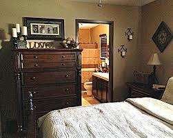 Full Size Of Bedroomsuperb Bedroom Furniture Dresser Sets Black Decor Motocross Large