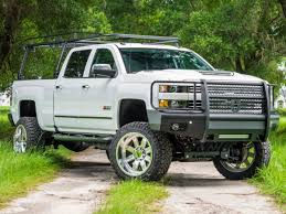 """2017 Silverado 2500 W/ Havoc Offroad 5"""" Lift Kits Lift On 22 ... Socal Mobile Bumper Repair We Can Chrome Metal And Bumpers The Good Old Days When Were How To Paint 15 Steps With Pictures Wikihow Vwvortexcom Fsft Early Mk1 Truck Bumpers Cluding Freightliner Volvo Peterbilt Kenworth Kw Then I Removed My Chrome Had Them Powder Coated 2012 Truck 1970 Chevrolet Steemit Reflection Photo Page Everysckphoto 195559 Chevy Paint Suggestions Pics Please Hamb Davis Customs Customization Lift Kits Wheels Mocking Up The Te72net"""