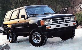 20 Best Off Road Vehicles For Adventurers - Top Off Road SUVs 4x4 Trucks For Sale Amazing Wallpapers 1935 Ford Pickup 1987 Gmc Sierra Classic 1500 4x4 Old For Used Crew Cab Diymidcom Chainimage Photos Classic Sold Vehicles Johnny Pinterest Legacy Returns With 1950s Chevy Napco New Car Update 20 Wwwtopsimagescom 58 Dump Truck Vintage Work Hot Trending Now Ask Tfltruck Whats A Good Truck 16yearold The Fast Lane
