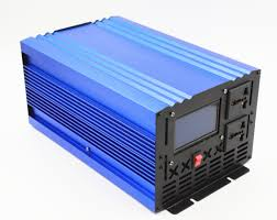 12V 220V 3000W Power Inverter For Truck Pure Sine Wave With Big Lcd ... Tripp Lite Power Invters Inlad Truck Van Company How To Install A Invter In Your Vehicle Biz Shopify Amazoncom Kkmoon 1500w Watt Dc 12v To 110v Ac Shop At Lowescom Autoexec Roadmaster Car With Builtin And Printer 1200w Charger Convter China Iso Certificated 24v Oput Cabin Air 24v Pure Sine Wave 153000w Aus Plug Caravan Tractor Auto Supplies Http 240v Top Quality 1000w Truckrv 3000w 6000w Pure Sine Wave Soft Start Power Invter Led Meter