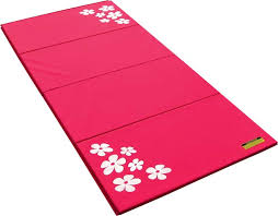 gymnastics floor mats uk gymnastics floor mats uk 100 images kung fu