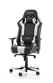 DXRACER KING SERIES K06-NW WHITE GAMING CHAIR Dxracer Office Chairs Ohfh00no Gaming Chair Racing Usa Formula Series Ohfd101nr Computer Ergonomic Design Swivel Tilt Recline Adjustable With Lock King Black Orange Ohks06no Drifting Ohdm61nwe Xiaomi Ergonomics Lounge Footrest Set Dxracer Recling Folding Rotating Lift Steal Authentic Dxracer Fniture Tables Office Chairs Ohks11ng Fnatic Shop Ohks06nb Online In Riyadh Ohfh08nb And Gcd02ns2 Amazoncouk Computers Chair Desk Seat Free Five Of The Best Bcgb Esports